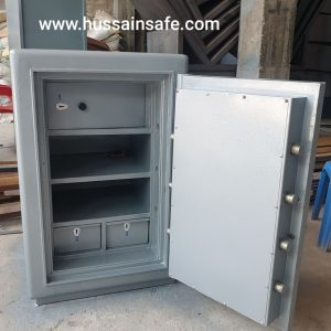 Fire Proof Cash Safe