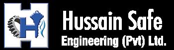 Hussain Safe