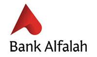 alfalah updated