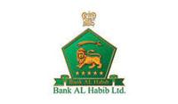 bank al habib icon