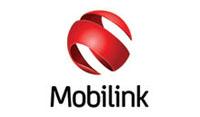 mobilink 2
