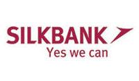 silk bnk