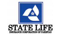 state life
