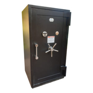 Heavy Duty Fireproof Gun Safe in Pakistan