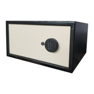 Digital Locker With Imported Lock System